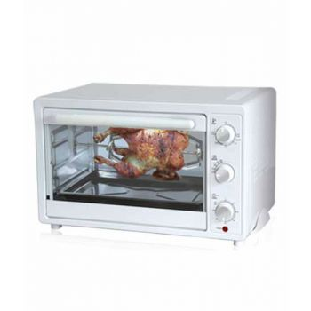 EO5136 Electric Oven