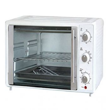 EO5230 Electric Oven