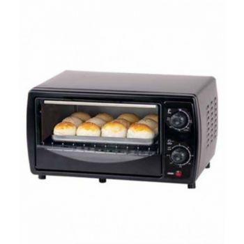 EO6111 Electric Oven