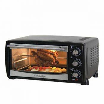 EO624 Electric oven