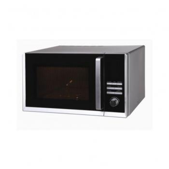 Homage HDG236S Microwave Oven