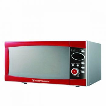 Westpoint Microwave Oven with Grill WF 848 40 LTR
