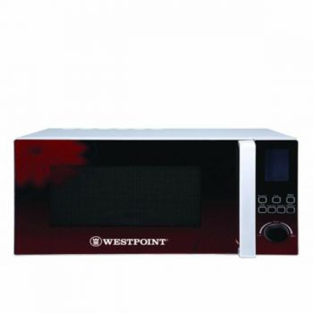 Westpoint Microwave with Grill WF 851 40 LTR