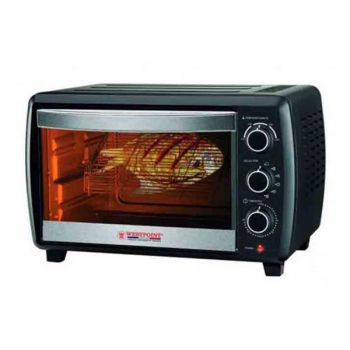 Westpoint Oven Toaster With Fish Grill 42 Liter WF