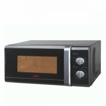 Westpoint WF 825 Microwave Oven With Grill 20 Lite