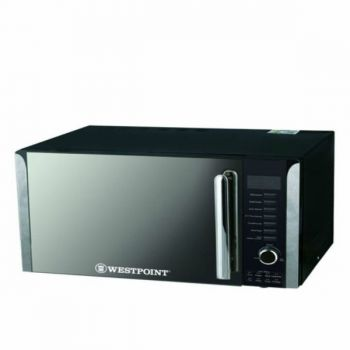 Westpoint WF 841 Microwave Oven With Grill 40 Lite
