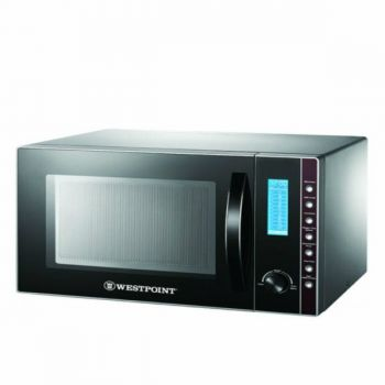 Westpoint WF 853 Microwave Oven With Grill 44 Lite