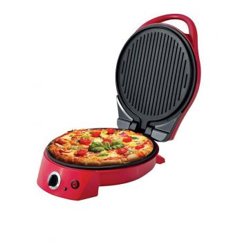 Westpoint WF-3165 Pizza Maker