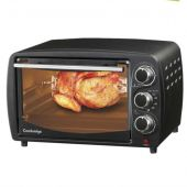 EO6120 Electric Oven