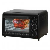 EO6121 Electric Oven