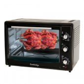 EO6151 Electric Oven