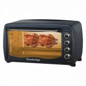 EO6171 Electric Oven