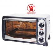 West Point Oven Toaster Wf-1800 R