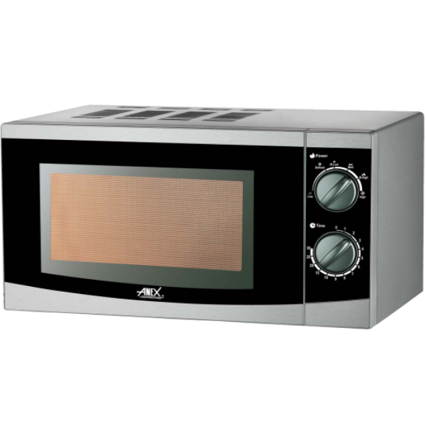 ANEX DELUXE MICROWAVE OVEN AG9025