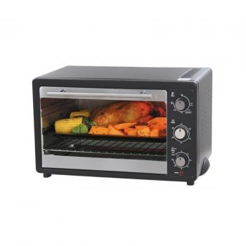 EO636 Electric Oven
