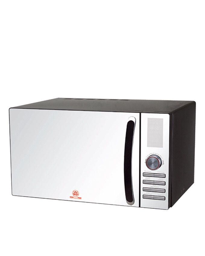Westpoint WF 832 Microwave Oven 30 Litre