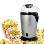 Homease Popcorn Maker