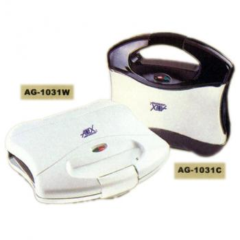 Anex Sandwich Maker 1031C