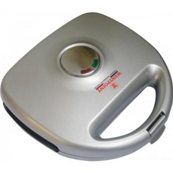 Westpoint Sandwich Maker (2 slice) - 621
