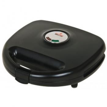 Westpoint Sandwich Maker (2 slice) - 622