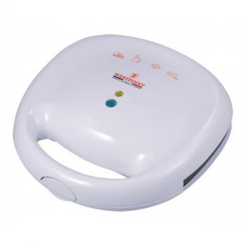 Westpoint Sandwich Maker (2 slice) - 627