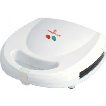 Westpoint Sandwich Maker (2 slice) - 636