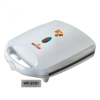 Westpoint Sandwich Maker (4 slice) - 2107
