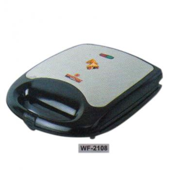 Westpoint Sandwich Maker (4 slice) - 2108