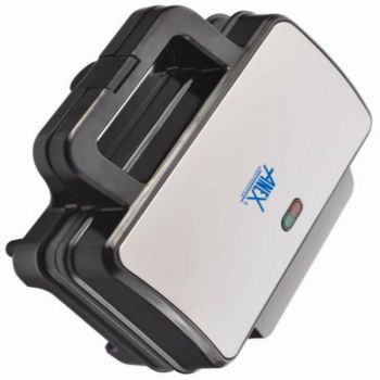 AG 2036 Sandwich Maker New
