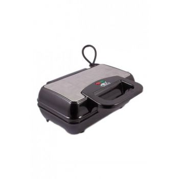 ANEX WAFFLE MAKER NEW AG 2035