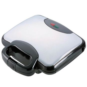 Anex Sandwich Maker AG 2033