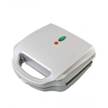 Anex AG-2041 Sandwich Maker