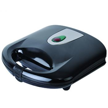 ANEX SANDWICH MAKER AG-2031