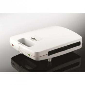 Kenwood Sandwich Maker SM740