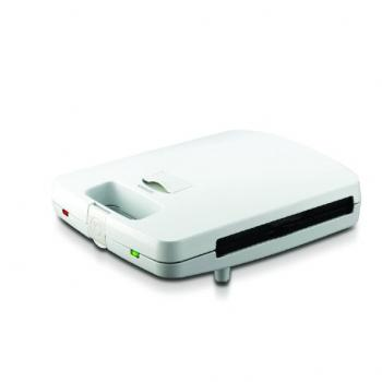 Kenwood Sandwich Maker SM-740