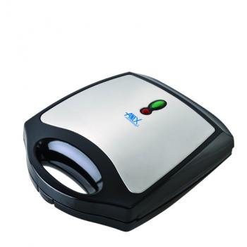 Anex Sandwich Maker - 1037c