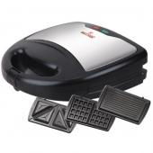 Westpoint Sandwich Maker (2 slice) - 6193