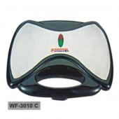 Westpoint Sandwich Maker (2 slice) - 3010