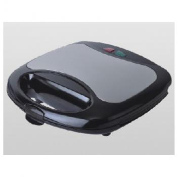Russell Hobbs Triangular Sandwich Maker