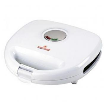 Westpoint Sandwich Maker (2 slice) - 620