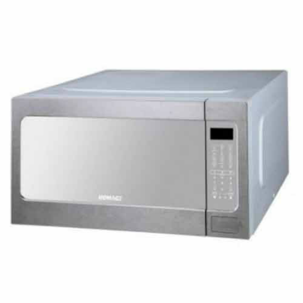 ANEX 3068 OVEN TOASTER WITH BAR BQ GRILL