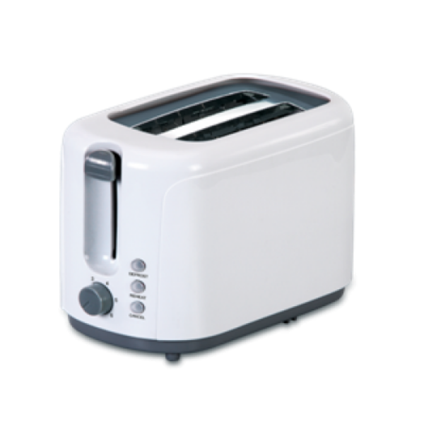 Anex Oven Toaster AG 1065 Black