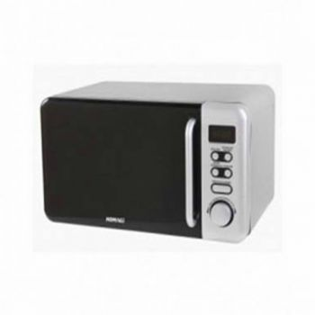ANEX AG 3070 OVEN TOASTER IN PAKISTAN