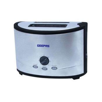 1 Kitchen Appliance Bread Toaster Gbt5317 In Pakistan