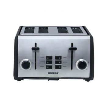 1 Sinbo Toaster St 2412 In Pakistan Hitshop Pk