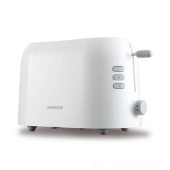 Kenwood Slice Toaster TTP-200