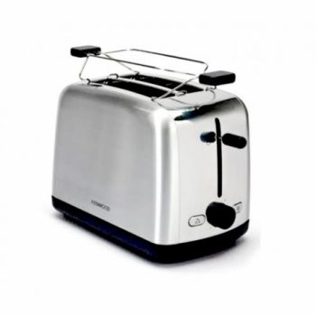 Kenwood Slice Toaster TTP-450
