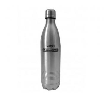 Steel Insulated Water Bottle 1000ML