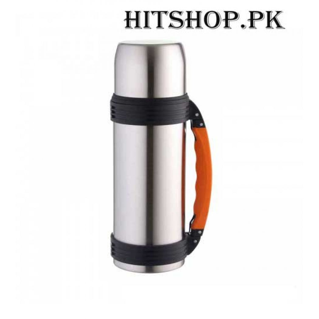 rs 1 vacuum pump manual