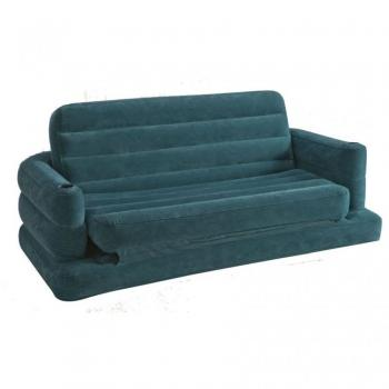 PULL OUT SOFA 68566
